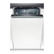 Πλυντήριο Πιάτων Bosch SMV40D90EU
