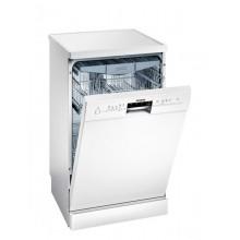 Πλυντήριο Πιάτων Siemens SN25L283EU