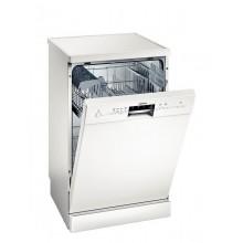 Πλυντήριο Πιάτων Siemens SN24M205EU