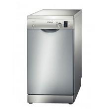 Πλυντήριο Πιάτων Bosch SPS50E08EU