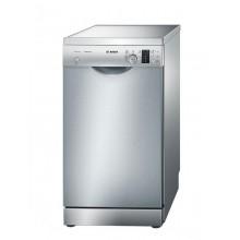 Πλυντήριο Πιάτων Bosch SPS53E18EU