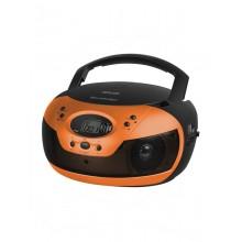 Φορητό Ραδιο-CD Sencor SPT 229 OR