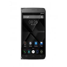 Smartphone Doogee Y200 (32GB) Gray