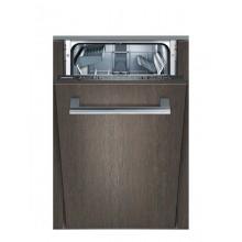 Πλυντήριο Πιάτων Siemens SR65E007EU