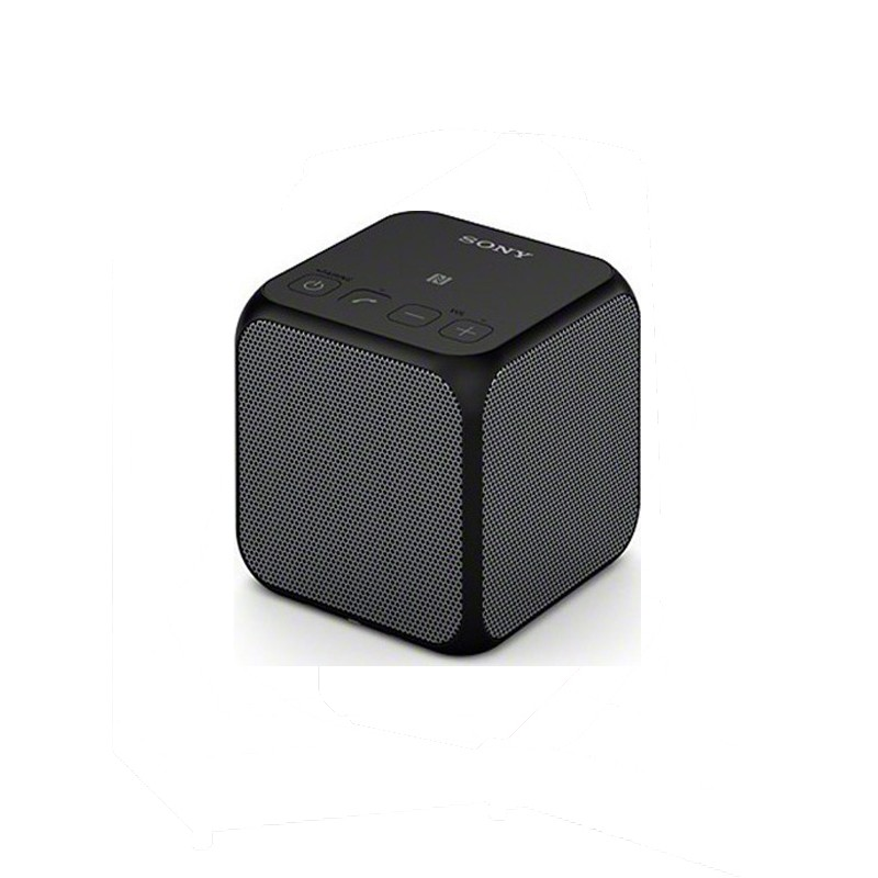 Ηχείο Sony SRS-X11B Black