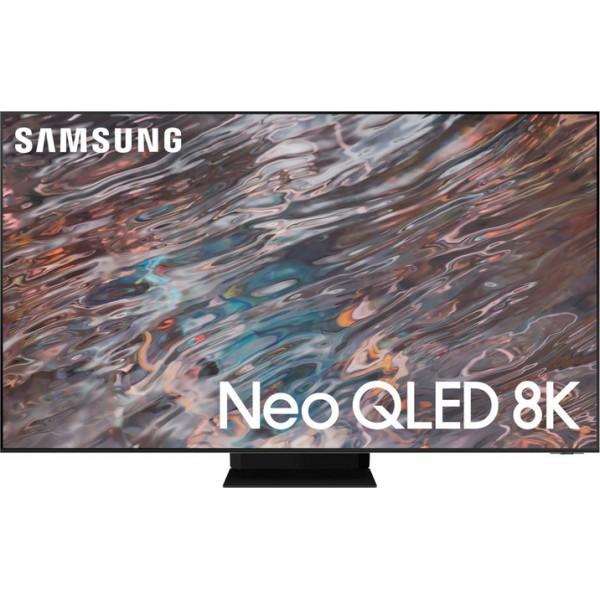 Samsung QE65QN800A Smart 8K UHD 65