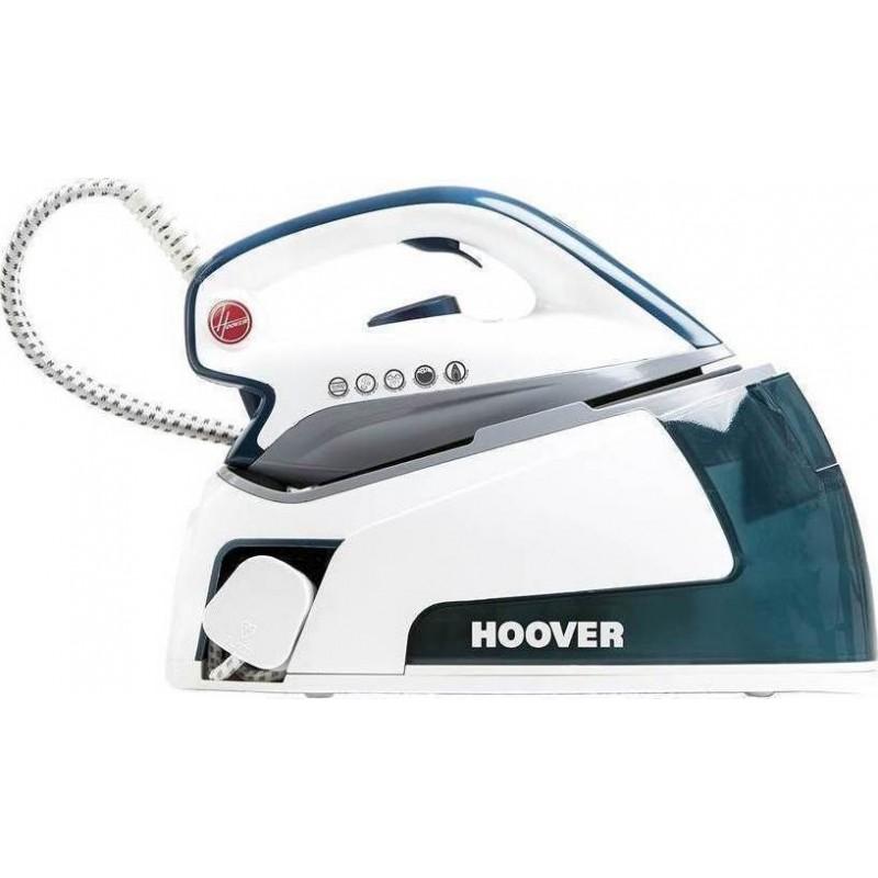 Σιδεροπρέσσα Hoover PMP2400