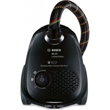 Σκούπα Bosch BGN2CHAMP