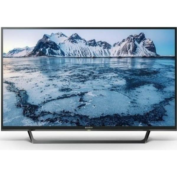 Sony KDL-32W6605 Smart HD Ready 32
