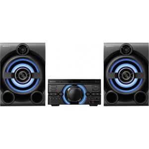 Ηχοσυστήματα Hi Fi
