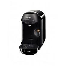Καφετιέρα Bosch TAS1252 Tassimo Real Black