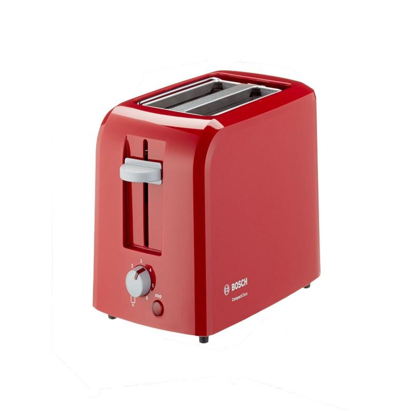 Φρυγανιέρα Bosch TAT 3A014