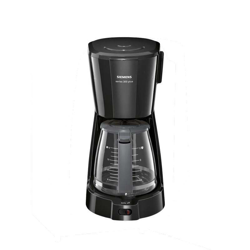 Καφετιέρα γαλλικου Siemens TC3A0303
