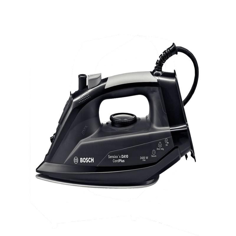 Σίδερο Ατμού Bosch TDA 102411 C