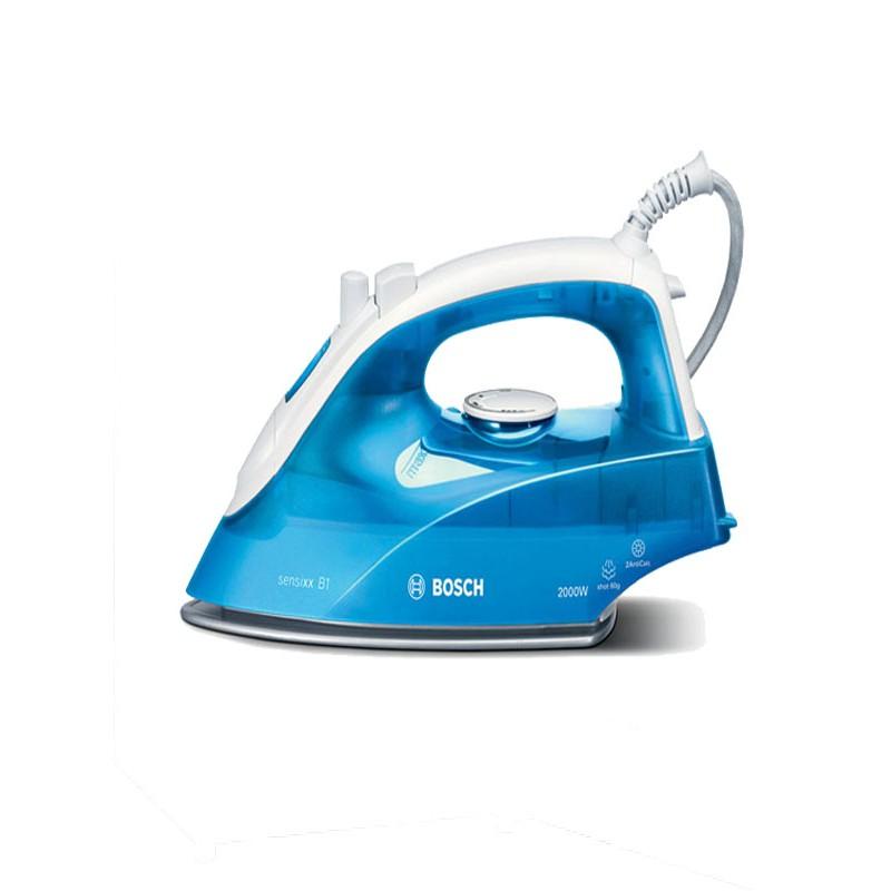 Σίδερο Ατμού Bosch TDA2610