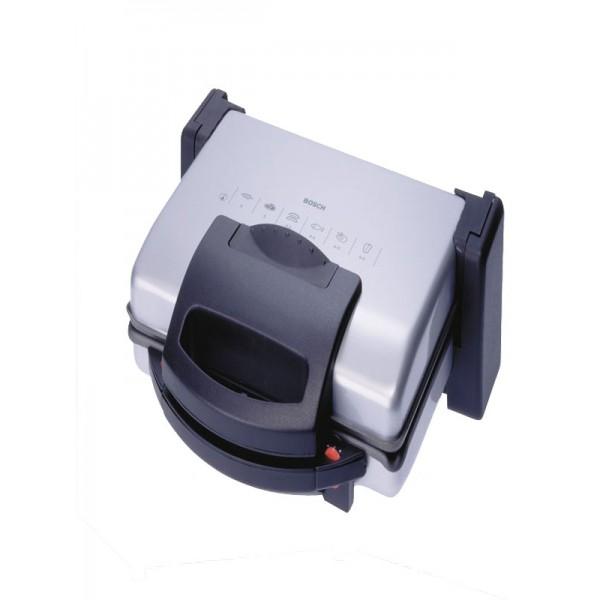 Τοστιέρα ψηστιερα  Bosch TFB3302