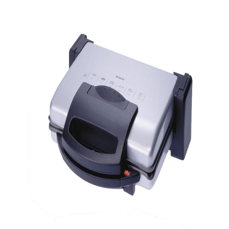 Τοστιέρα Bosch TFB3302