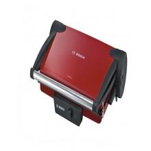 Τοστιέρα Bosch TFB4402V