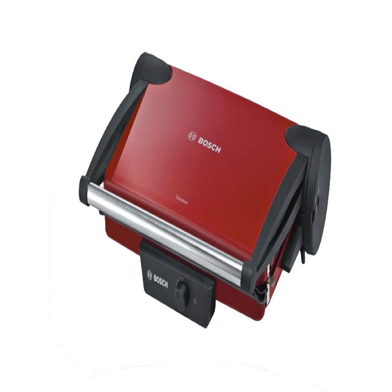 Τοστιέρα ψηστιερα Bosch TFB4402V