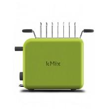 Φρυγανιέρα Kenwood kMix TTM020GR