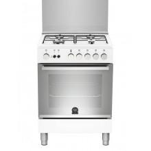 Κουζίνα Υγραερίου La Germania TU6 40 81 DW