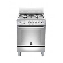 Κουζίνα Υγραερίου La Germania TU6 40 31 D X