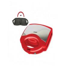 Σαντουιτσιέρα Gruppe TXS 886 C Κόκκινη