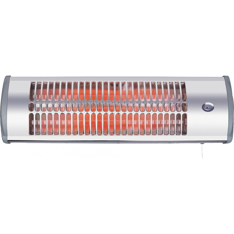 Θερμάστρα OEM-Hotty LX-2900A