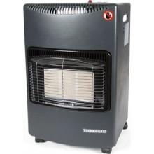Θερμαστρα Υγραεριου Thermogatz τγ-4.200 PO-E03