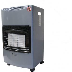 Θερμάστρες Υγραερίου