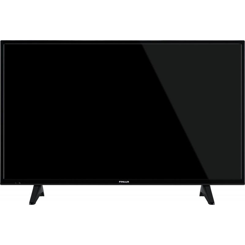 Τηλεόραση Finlux 43FFB4561