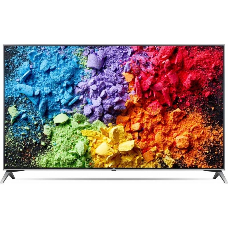 Τηλεόραση LG 65SK7900