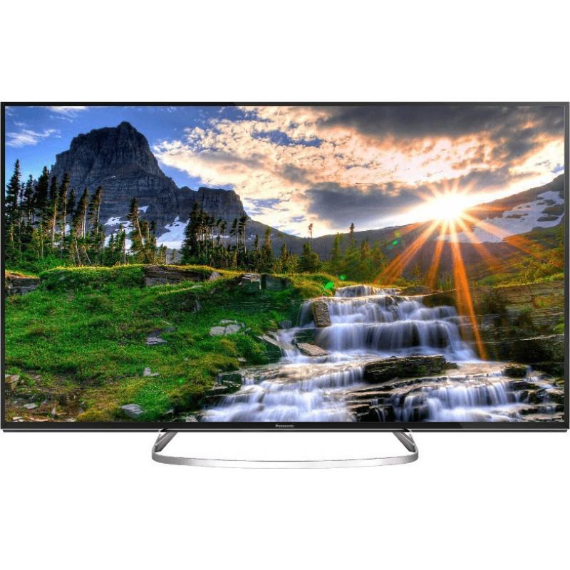 Τηλεόραση Panasonic TX-49ΕΧ633