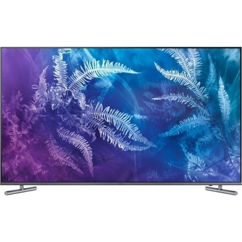 Τηλεόραση Samsung QE55Q6F