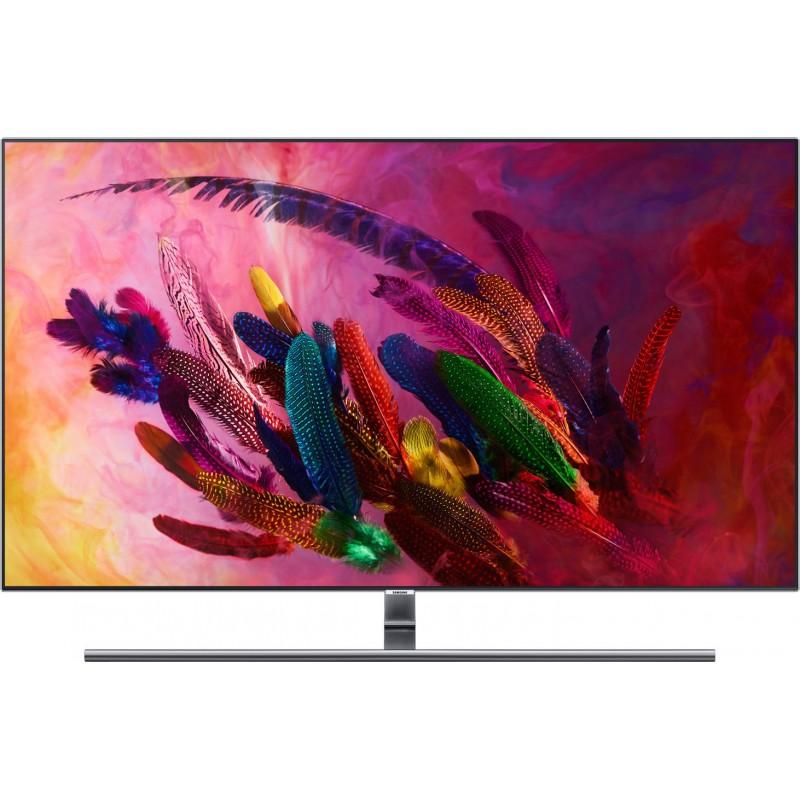 Τηλεόραση Samsung QE55Q7FN