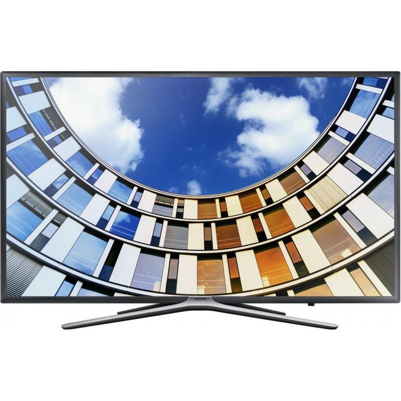 Τηλεόραση Samsung UE32M5522