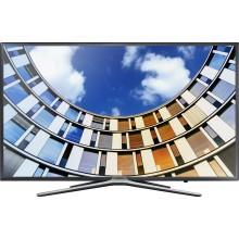 Τηλεόραση Samsung UE43M5500