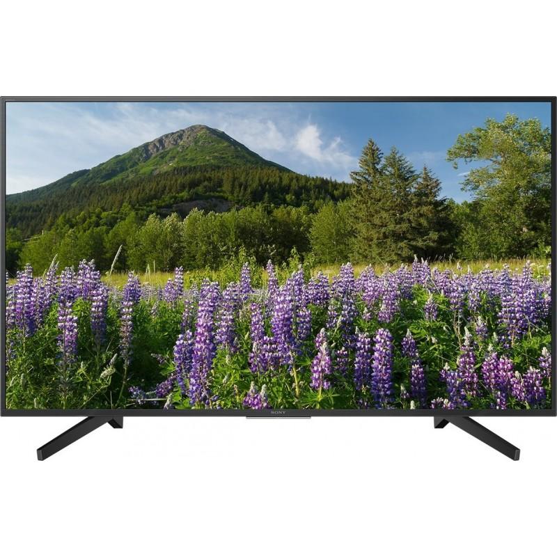 Τηλεόραση Sony KD-43XF7005