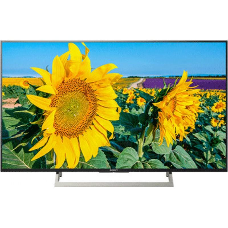 Τηλεόραση Sony KD-49XF8096