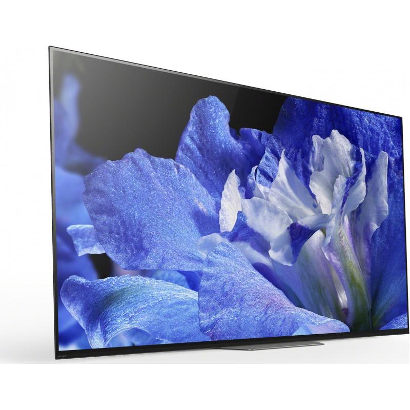 Τηλεόραση Sony KD-65AF8