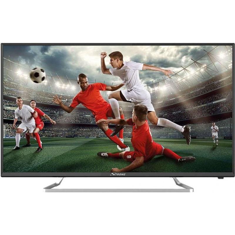 Τηλεόραση Strong SRT40FZ4003N FHD
