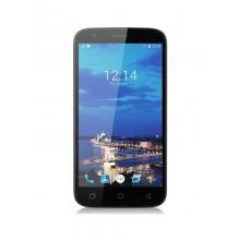 Smartphone Ulefone U007 Pro (8GB)