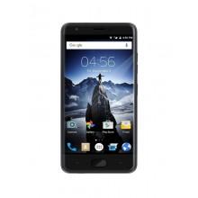 Smartphone Ulefone U008 Pro (16GB)