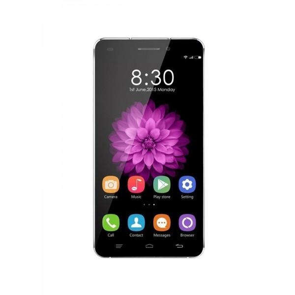 Smartphone Oukitel U8 (16GB) Μαύρο
