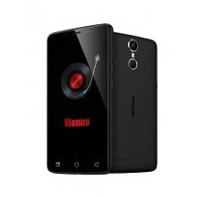 Smartphone Ulefone Vienna, 4G, 3G+32G, IPS 5.5FHD, Black