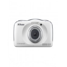 Φωτογραφική Μηχανή Nikon Coolpix W100 White Backpack kit-18208946938