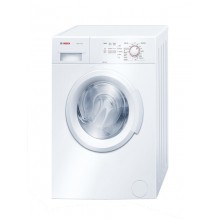 Πλυντήριο Ρούχων Bosch WAB20061GR