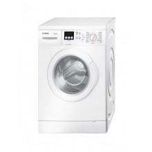 Πλυντήριο Ρούχων Bosch WAE20207GR