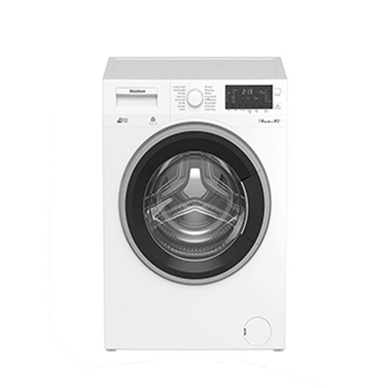 Πλυντήριο Ρούχων Blomberg WAFN 81230