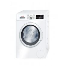 Πλυντήριο Ρούχων Bosch WAT24425GR